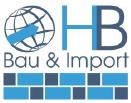 HB Bau & Import