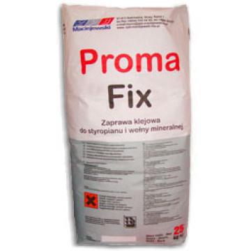 proma-fix