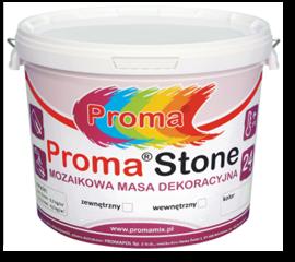 proma-stone