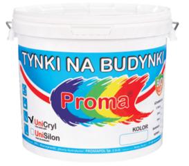 proma-uni-cryl