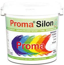 proma-silon