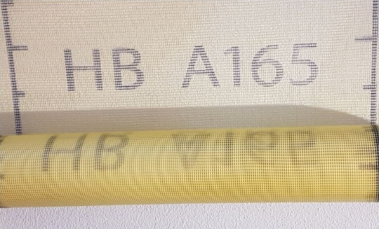 hb-a165